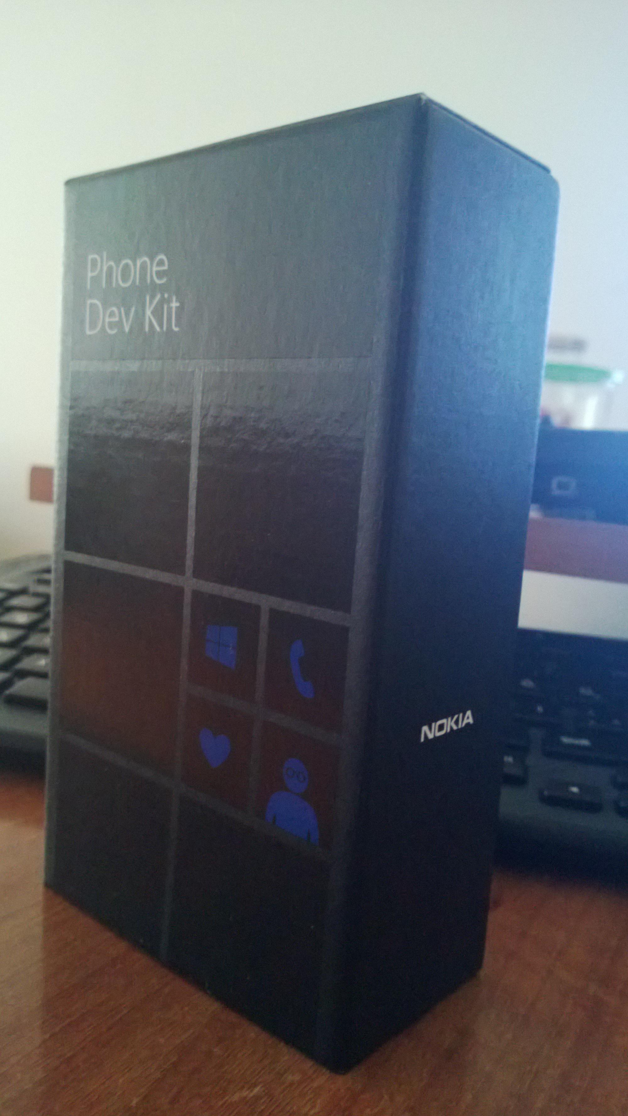 Nokia Lumia 920 İncelemesi