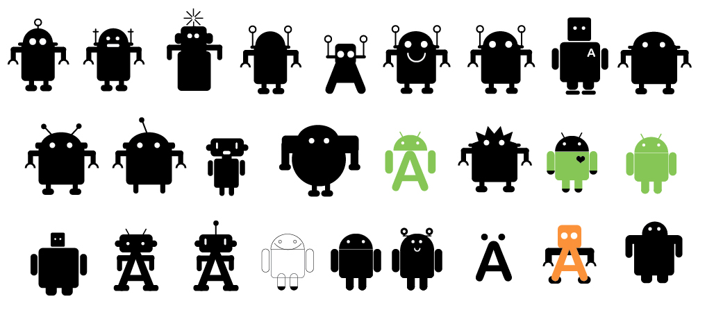 android_exploration1