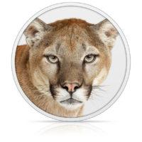 Mac OS X ve NTFS Yazma