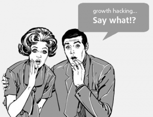How to Growth Hacking Marketing
