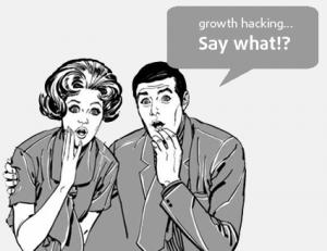Growth Hacking Marketing Nasıl Yapılır?