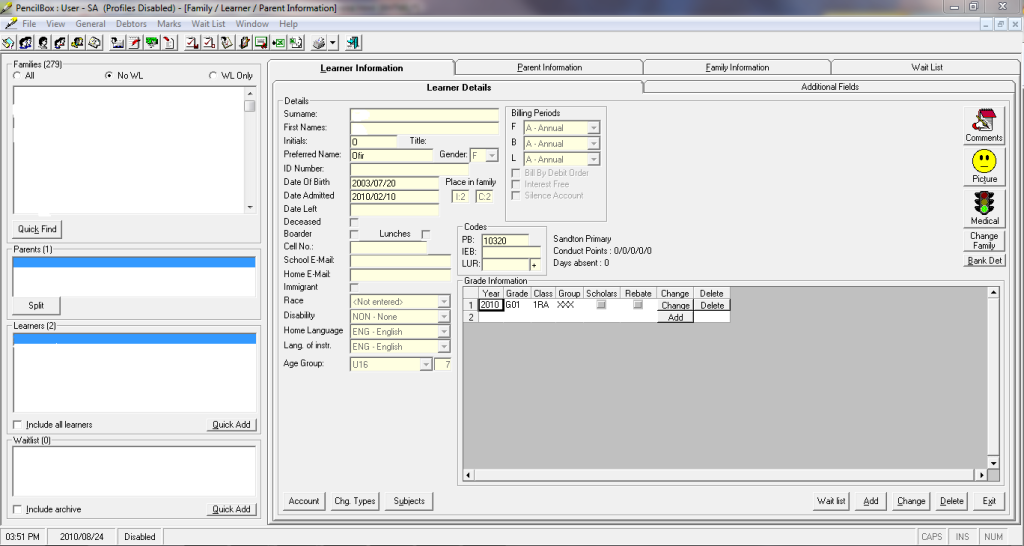 government user interface ux optimizasyon