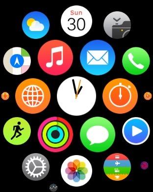 WatchOS_App_Launcher