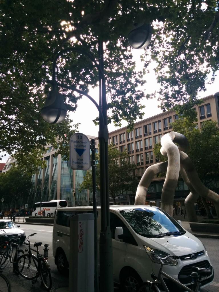 berlin_heykel