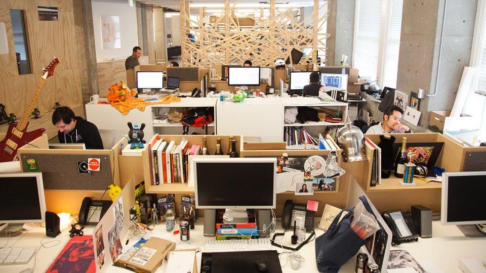 startup-life