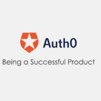 Is Auth0 worth it vs. Build your own identity management